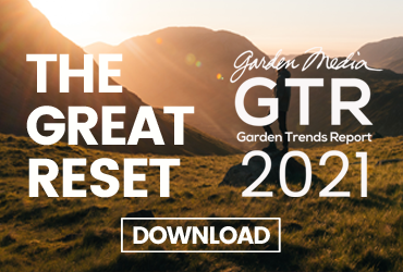 GROW-CTA-2021Trends