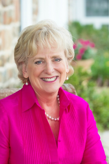 Head shot HR.jpg