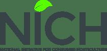 NICH-logo.png