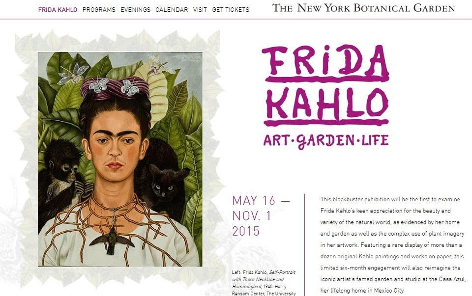 NY-Botanical-Garden-Frida-Kahlo.jpg