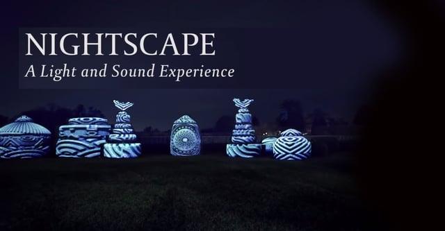 Nightscape-2.jpg
