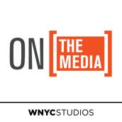 OnTheMedia_WNYCStudios_1400