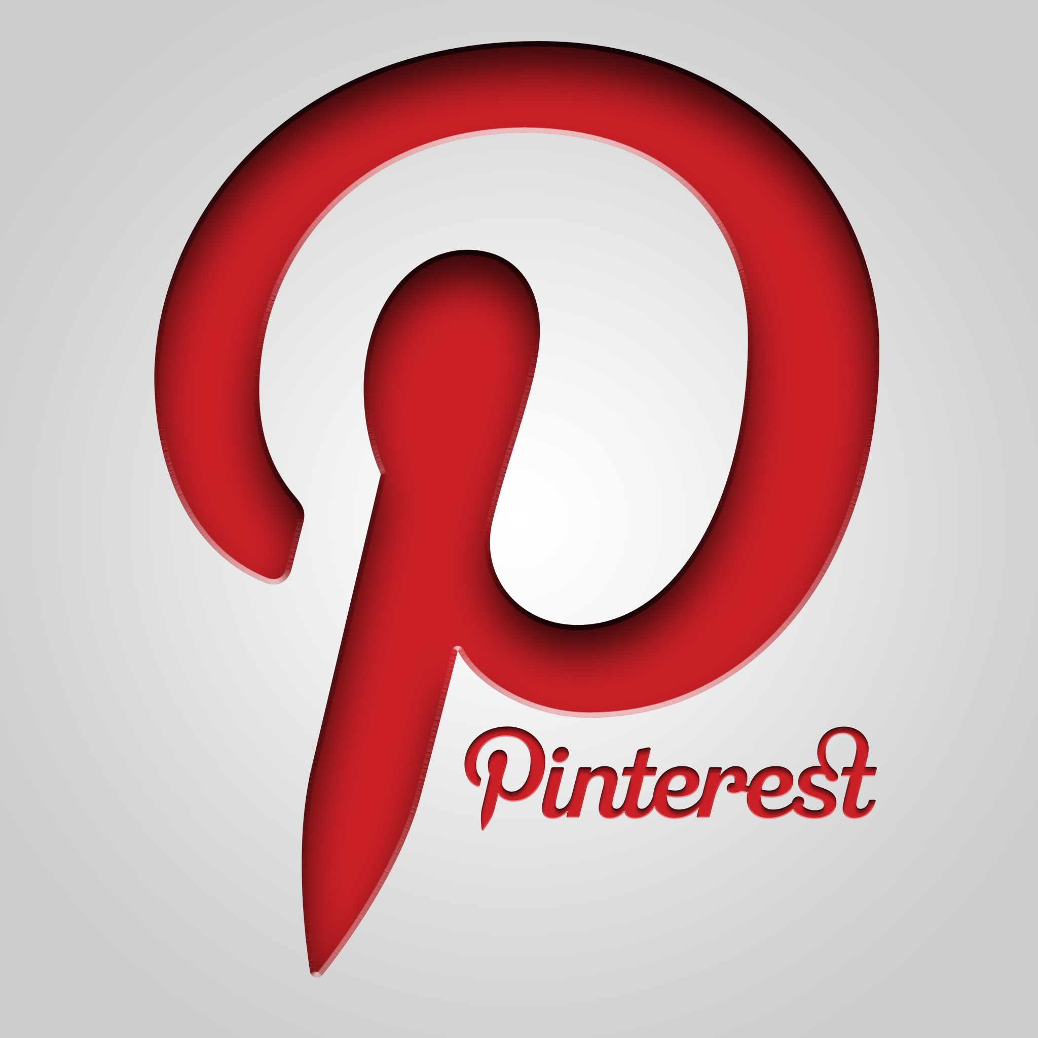 Pinterest-square-logo