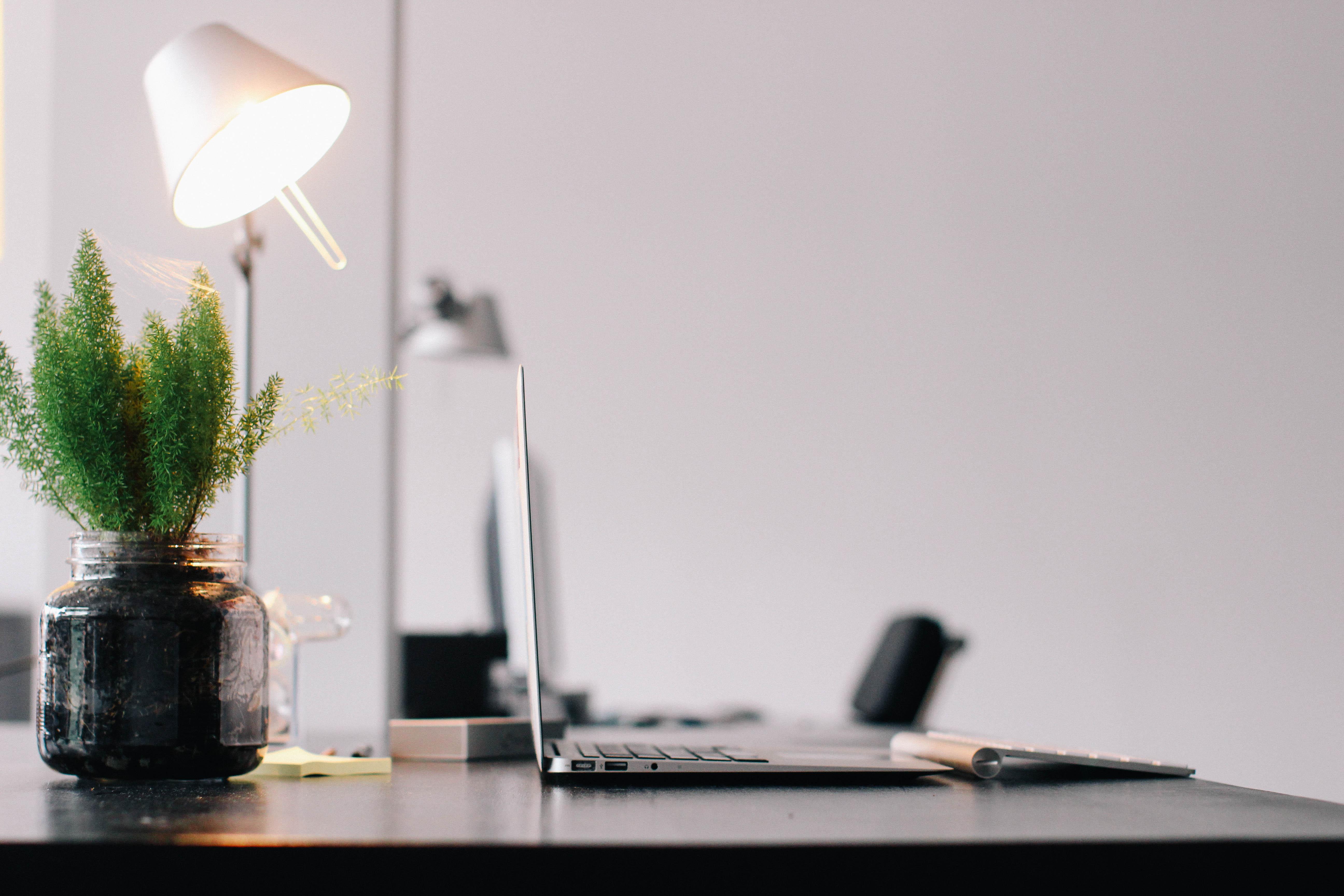 Trend 2 Wellness Hotspots - Workplace Wellness-2.jpg
