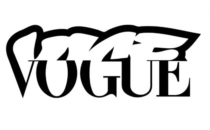 Vogue-Black-1.jpg