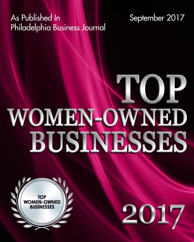 Women-owned Business.jpg