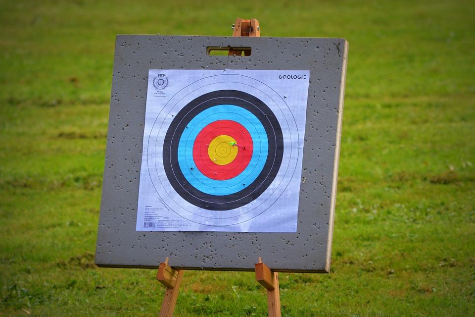 archery-472932_960_720.jpg