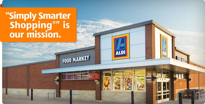 csm_ALDI_Corporate_Homepage_Carousel_708x228_Desktop_06032015_704a946fd2.jpg
