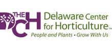 delaware-center-for-horticulture-dch-logo-square (2)