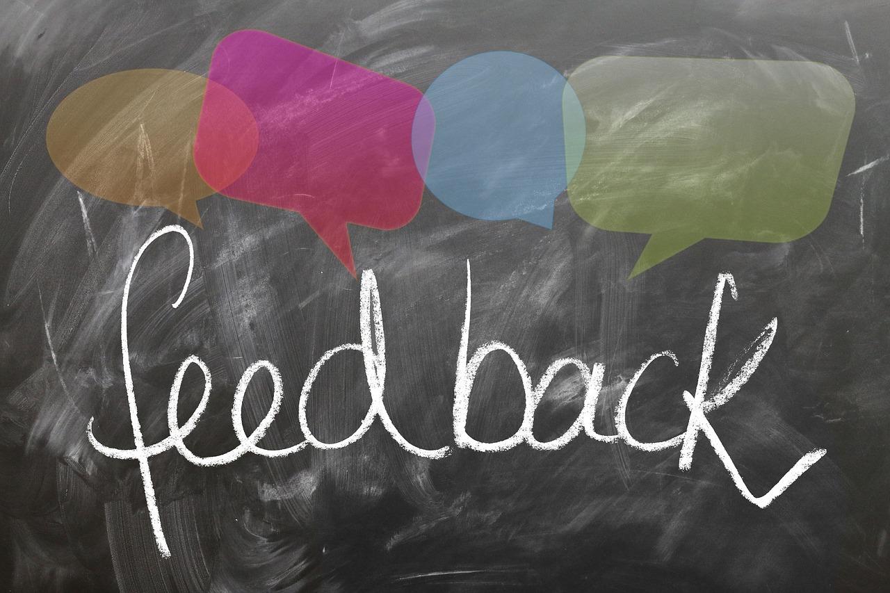 feedback-1825508_1280.jpg