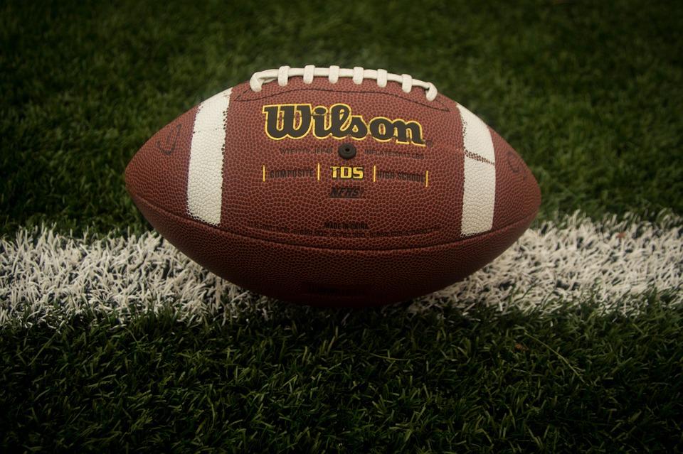 football_1.jpg