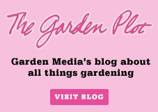 gardenplot