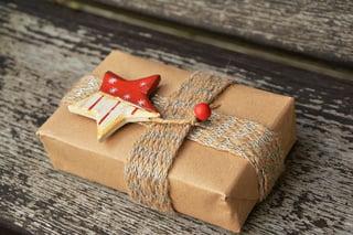 gift-1760869_960_720.jpg