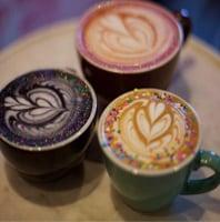 glittercoffe
