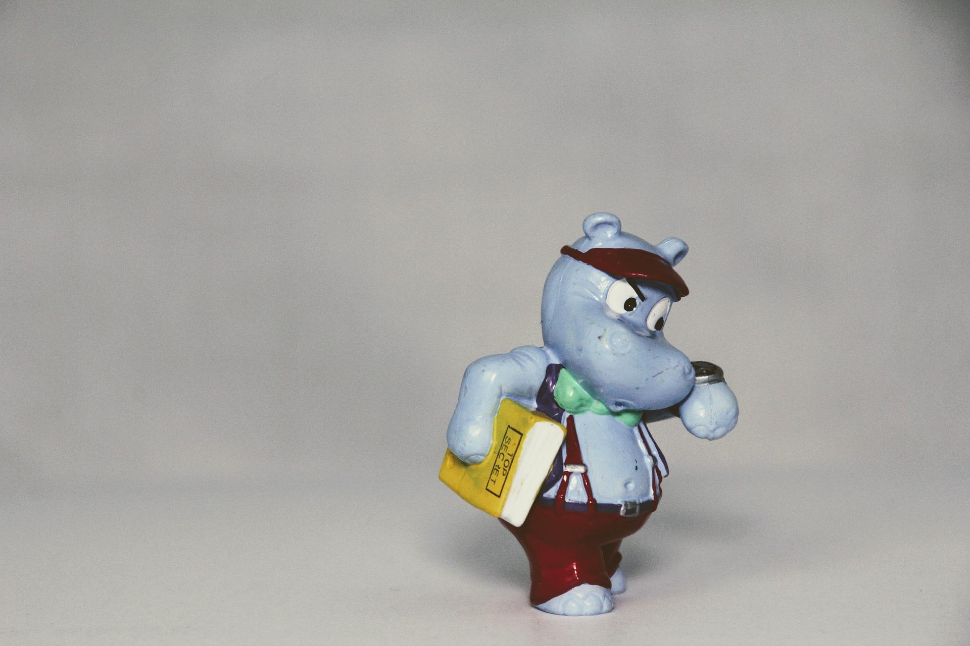 happy-hippo-2018286_1920.jpg