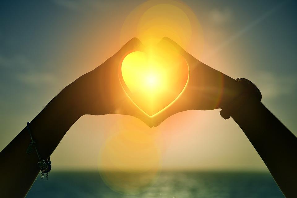 heart-1616504_960_720.jpg