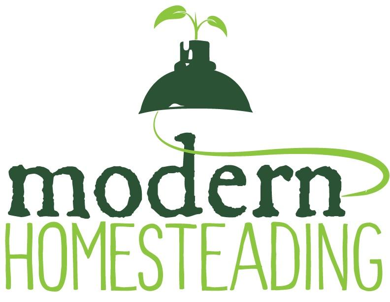 Modern_Homesteading_Logo.jpg