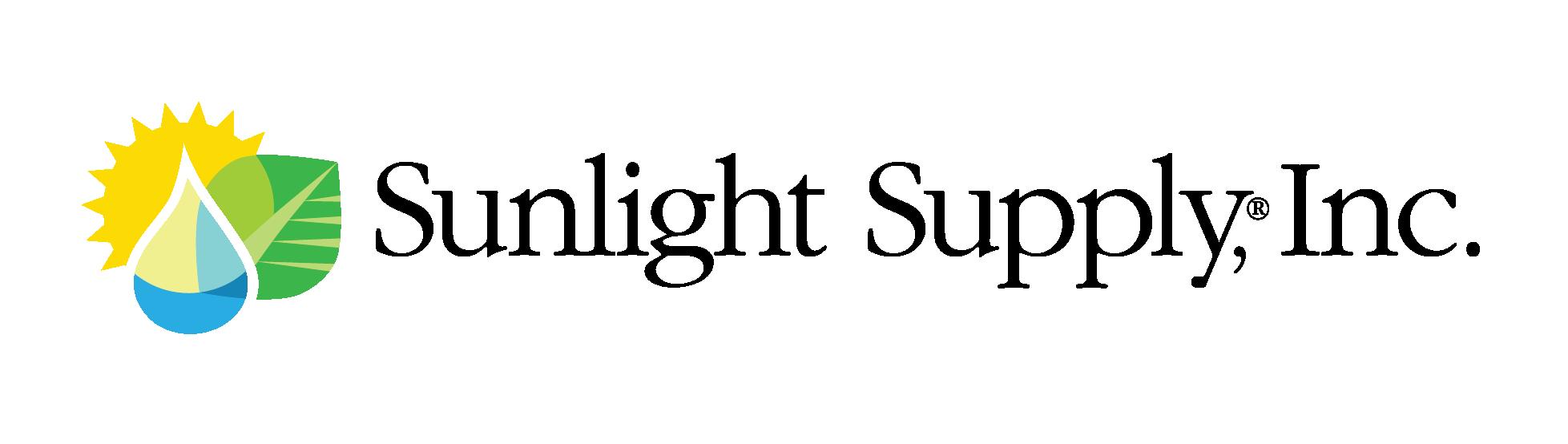 sls-logo-horizontal-blk.png