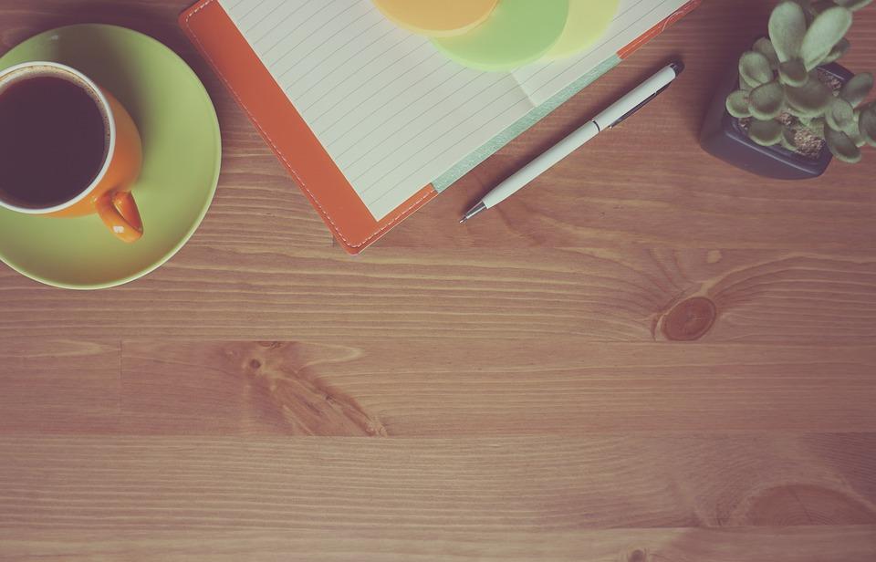 internship_blog_1.jpg
