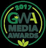 lBWalxdS0C1U59MeQzt2_GWA Media Awards - TEMP.png