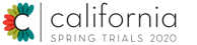 logo-ahort