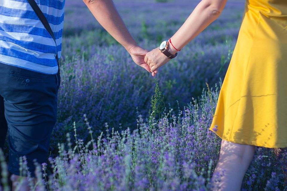 love-1530122_960_720.jpg