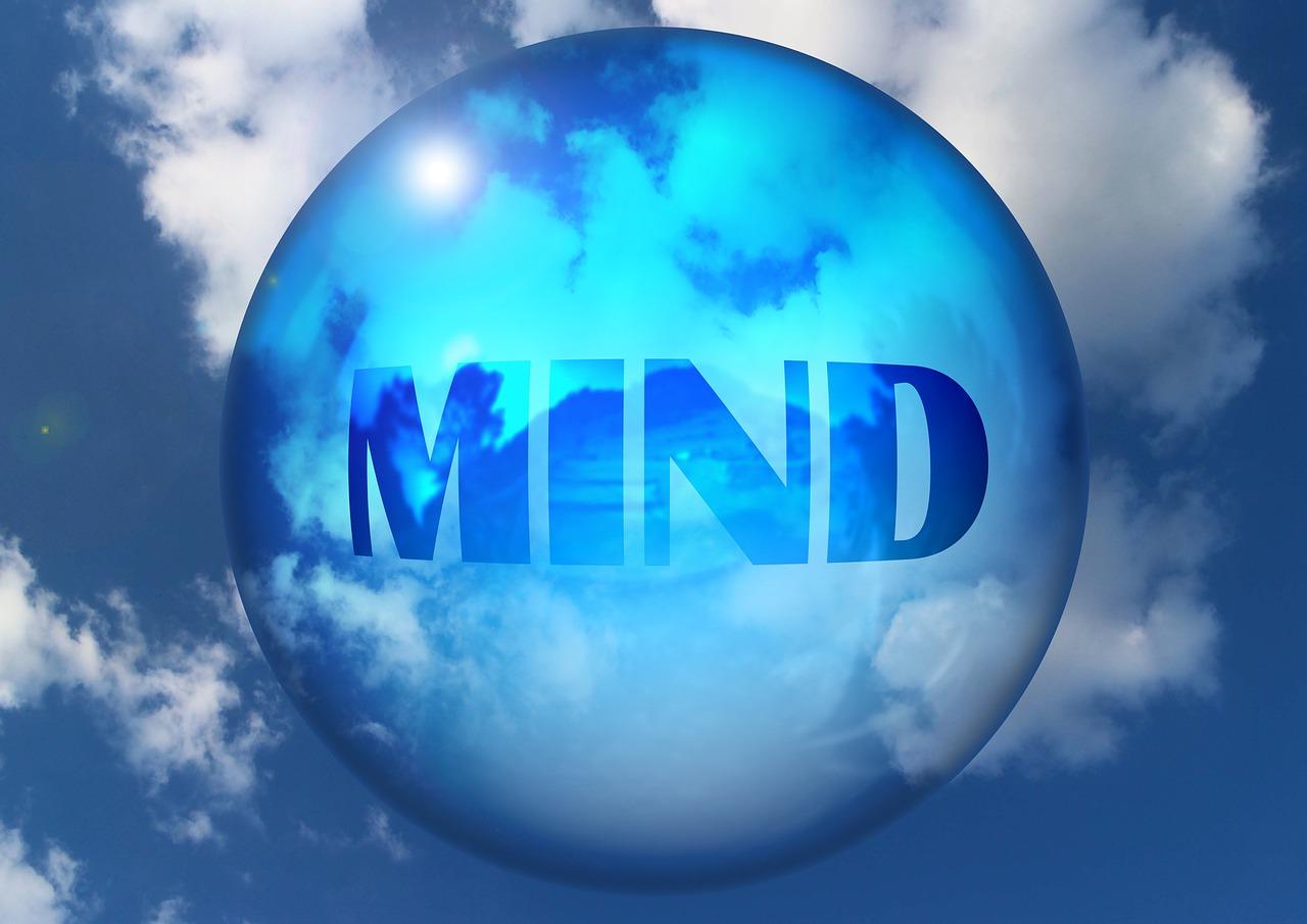 mind-767584_1280