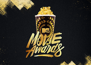 movieawards.png