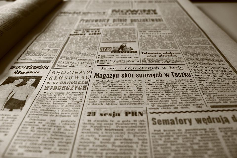 old-newspaper-350376_960_720.jpg
