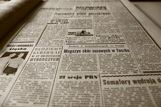 old-newspaper-350376_960_720.jpg