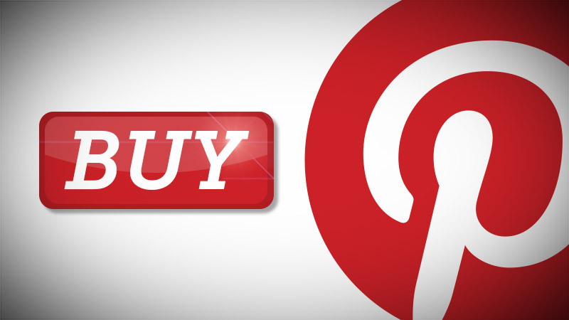 pinterest-buy-button