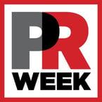 pr week review