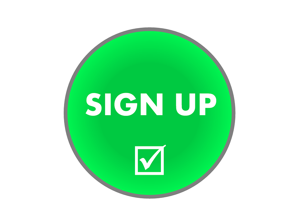 sign-up-1627726_960_720.png