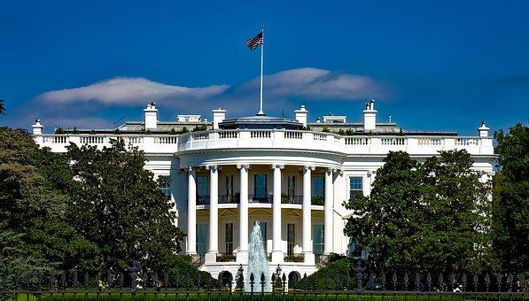 the-white-house-1623005__340.jpg