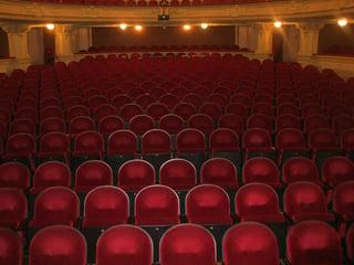 theater-105573_1920-1.jpg