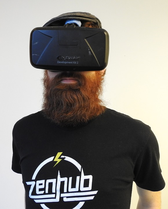 virtual-reality-1389039_960_720.jpg