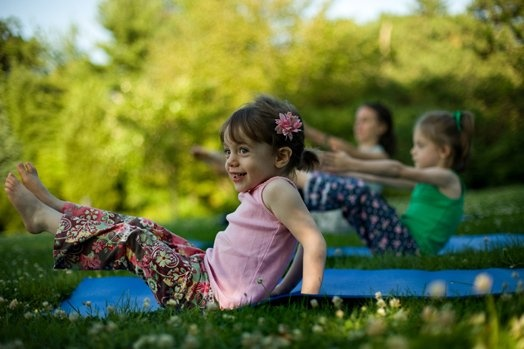 yoga-together-credit-joshua-bright.jpg__524x349_q85_crop_upscale.jpg
