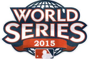 2015-MLB-World-Series-Logo